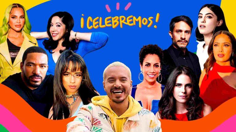 Amazon crea una web para marcas y productos hispanos en EE. UU.
