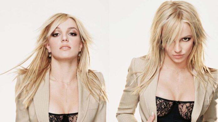 Audiencia de Britney Spears decidirá sobre tutelaje de James Spears