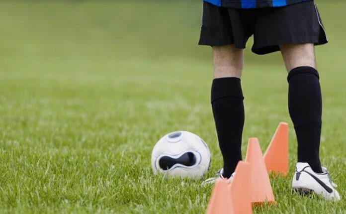 Aumentan contagios de COVID-19 en equipos deportivos escolares