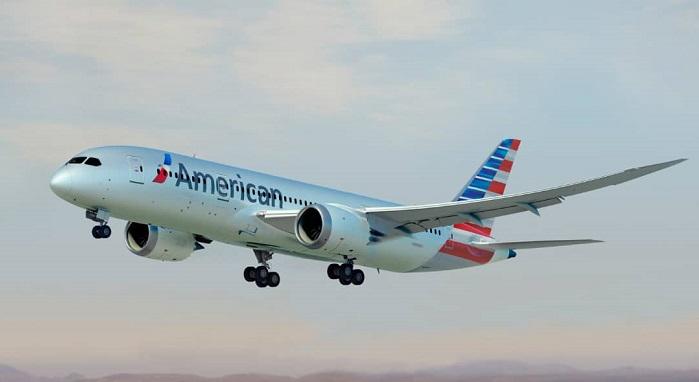 "Avión que despegó de Charlotte se devolvió por ""problema mecánico"""