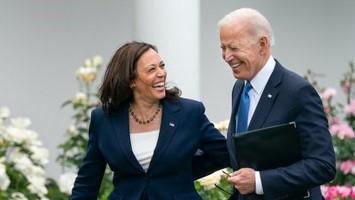 Biden apela orden que prohíbe para expulsar migrantes