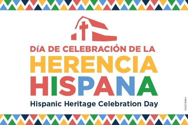 Billy Graham Library celebra la Herencia Hispana