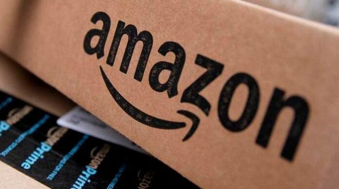 Cliente defraudó a Amazon mediante falsas devoluciones, según fiscales
