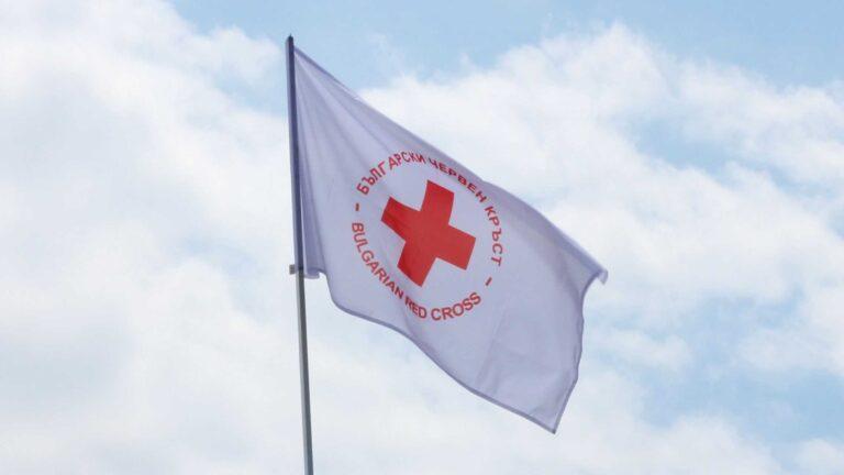 Cruz Roja alertó sobre el aumento de llamadas de conducta suicida en pandemia