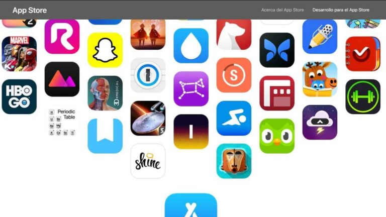 EE. UU. prohíbe exclusividad en los pagos de App Store