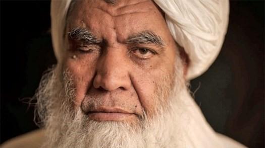 El Talibán volverá a aplicar ejecuciones y amputaciones