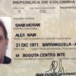 Empresario Alex Saab ¿extraditado y enviado especial (3)