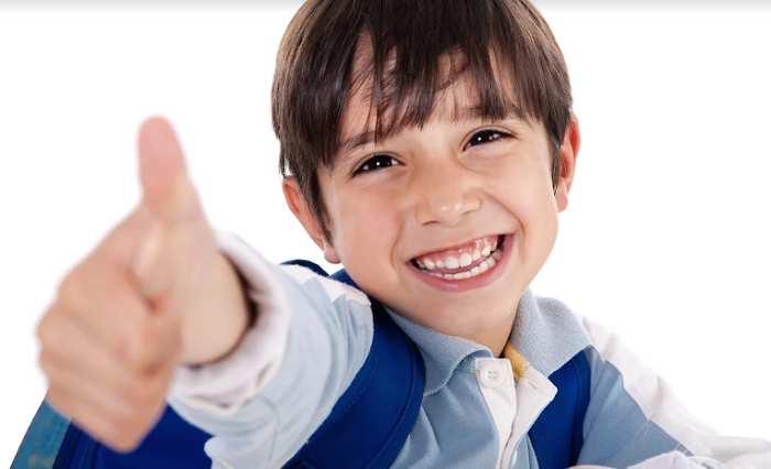 Extendidas fechas límite de vacunación escolar