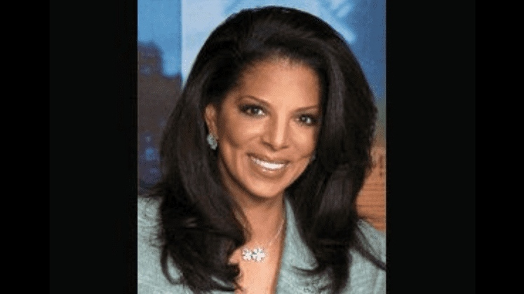 Falleció Allison Payne, presentadora de WGN-Channel
