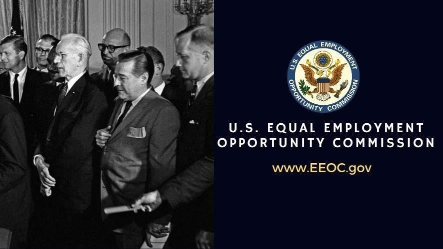 Firman pacto para proteger los derechos de los trabajadores mexicanos en EE. UU.