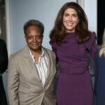 First Women's Bank primer banco fundado y operado por mujeres en EE. UU.
