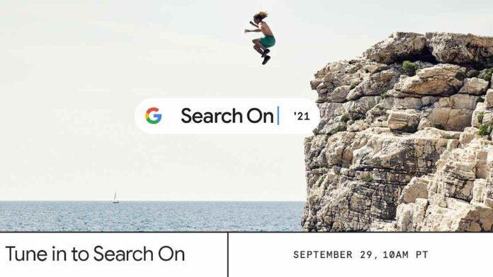 """Google Maps permitirá que empresas se identifiquen como """"latinas"""""""