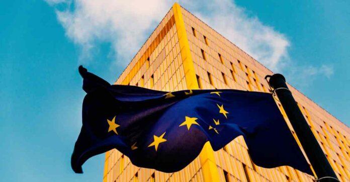 Google apela multa antimonopolio de $ 5 mil millones en la UE