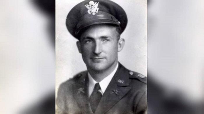 Identificados los restos de soldado de NC desaparecido en la Segunda Guerra Mundial