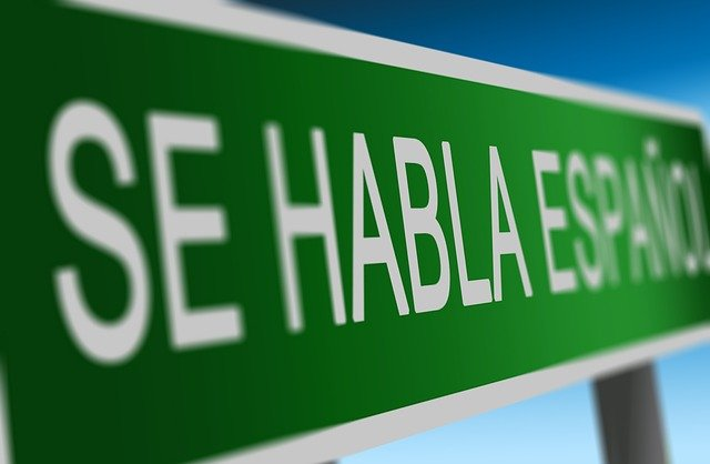 Mes de la Herencia Hispana resalta valores de nuestra comunidad
