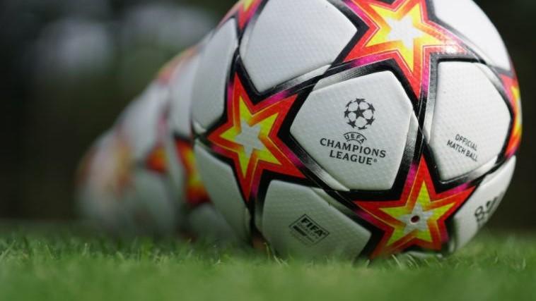Messi regresa a la Champions League con el PSG frente al Manchester City