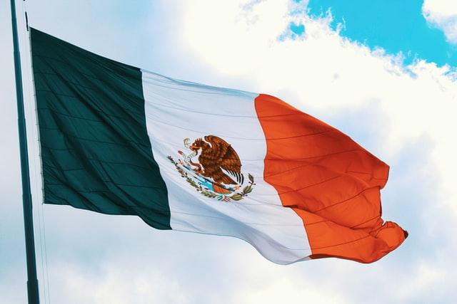 Mexicanos en Charlotte conmemoran 211 años del Grito de Dolores