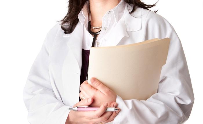 Novant Health lanza programa COVID Care at Home