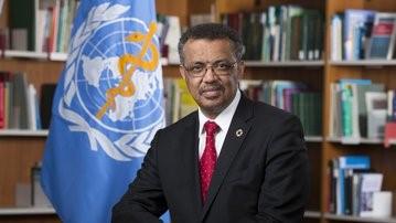 Comisión confirmó abusos sexuales en el Congo por parte de la OMS