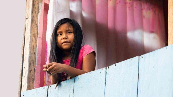 OPS afirmó que más de 1.9 millones de menores se contagiaron de covid-19