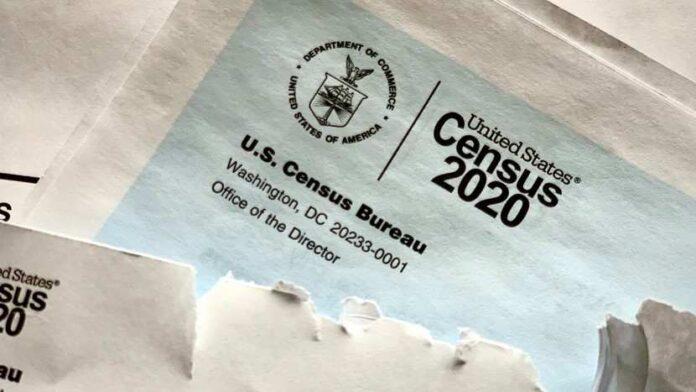 Oficina del Censo solicita comentarios de Datos del Censo del 2020