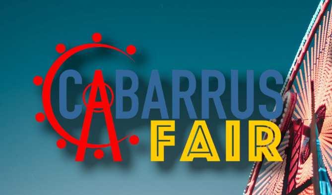 Feria de Cabarrus