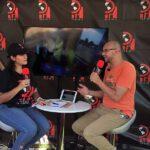 PHNews trae sorpresas al Festival Latinoamericano
