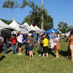 PHNews trae sorpresas para asistentes al Festival Latinoamericano