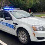 Policía investiga homicidio en NoDa