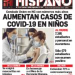 Progreso Hispano News Digital Sep 15