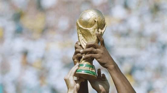 Río de Janeiro se postulará como sede del Mundial de la FIFA