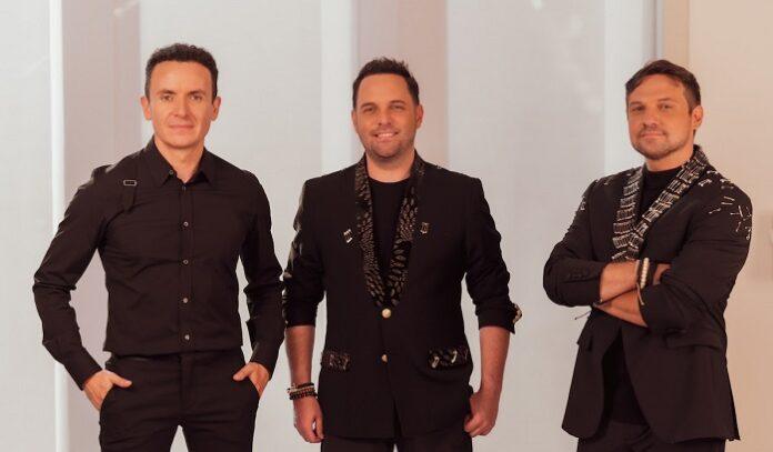 """SanLuis y Fonseca lanzan el sencillo """"Si yo estoy loco"""""""