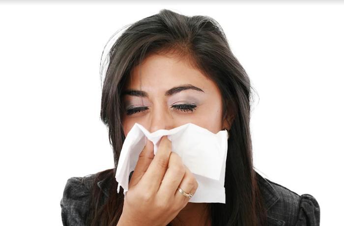 Se aproxima la temporada de influenza y Novant Health aclara todas tus dudas