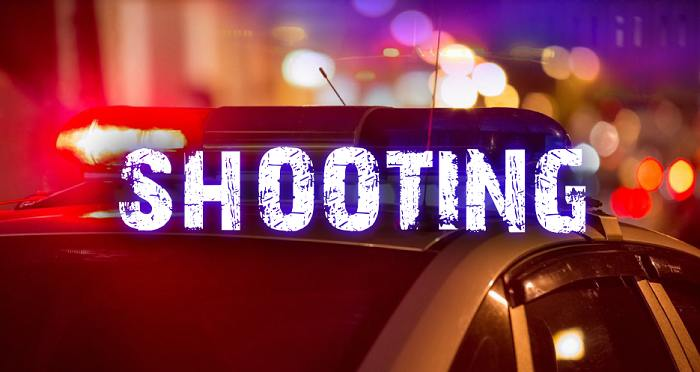 Tiroteo deja tres víctimas en Charlotte; investigación en curso