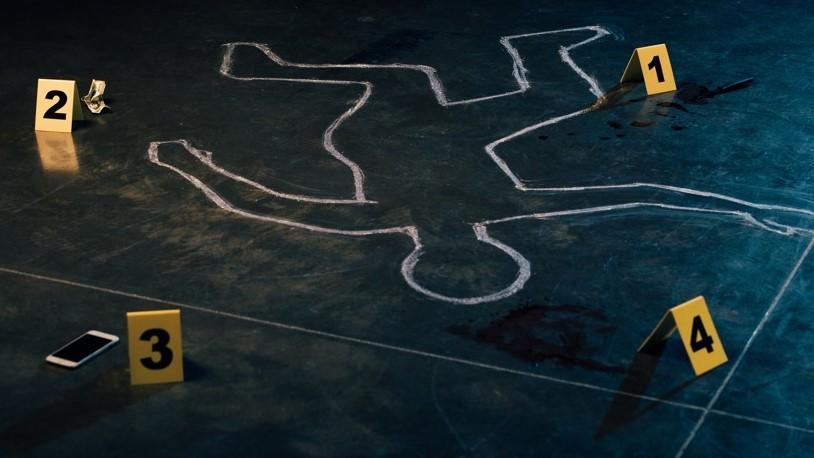 Tiroteo en Tennessee deja dos muertos y doce heridos