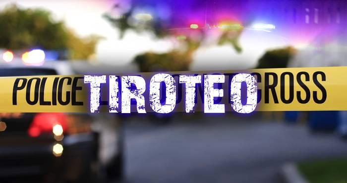 Tiroteo en secundaria de Winston-Salem deja un estudiante muerto