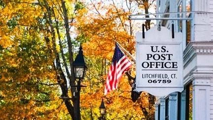 USPS implementa nuevos estándares para correo postal