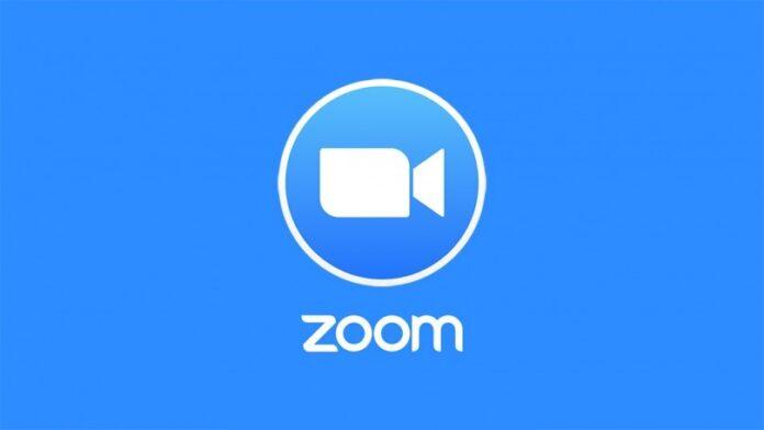Zoom agregó servicio de traducción en vivo