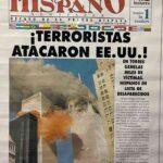 Ataque terrorista del 911.PHN
