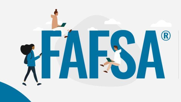 ¡La FAFSA abre hoy! entérese hasta cuándo puede presentarla