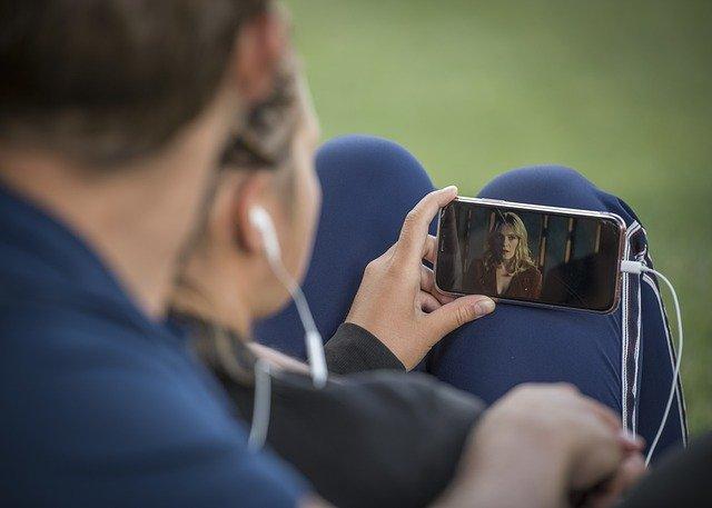¿Sufre la vista por la continua exposición a pantallas?