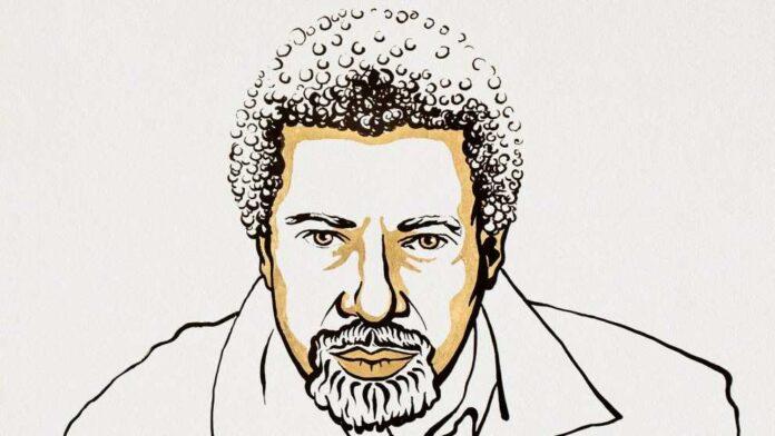 Abdulrazak Gurnah de refugiado en 1960 a Premio Nobel de Literatura 2021