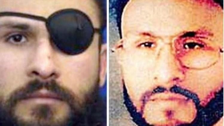 Abu Zubaydah lleva torturas de la CIA al Supremo de EE. UU.
