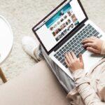 Amazon flexibiliza trabajos desde casa de forma indefinida