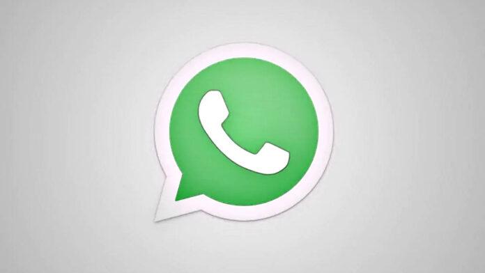 Caída mundial de WhatsApp, Instagram y Facebook