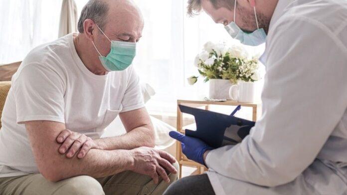 California dejará que hijos incluyan a padres indocumentados a seguro médico