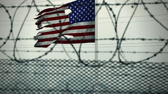 Cárceles de Carolina del Norte dejan atrás nombres relacionados con el racismo