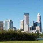 Charlotte entra en el Top 100 de las mejores ciudades del mundo