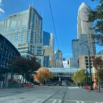 Charlotte entra en el Top 100 de las mejores ciudades del mundo 4