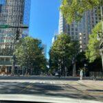 Charlotte entra en el Top 100 de las mejores ciudades del mundo 5